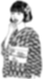 o-edo(cup-illust).jpg