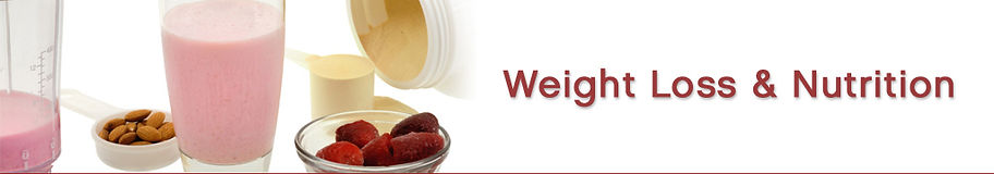 weight-loss-nutrition-header.jpg
