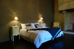 Rent a chateau in Burgundy France