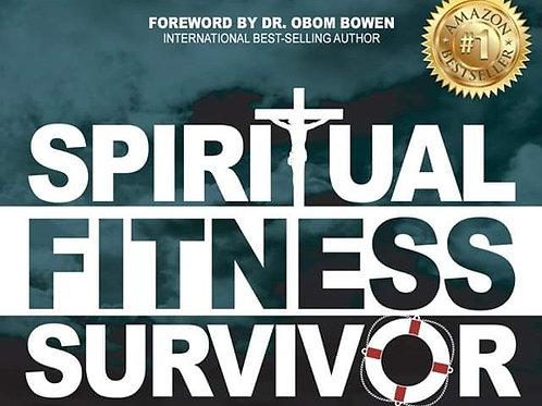 Spiritual Fitness Survivor