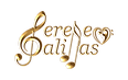 logo Serene Salinas color Final copy.png