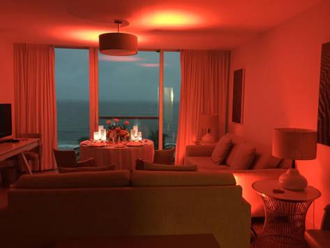 Boca Raton Resort & Spa