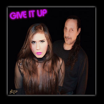 Give It Up Cover Art.jpg