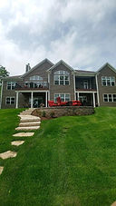 04-lakehousewalkpatio-after3.jpg