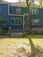 01 - bluehouse_deck-to-stone-after.jpg