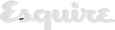 esquire logo (over black).png