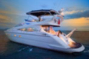 Burjuman-Super-Motor-Yacht.jpg