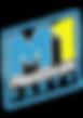 M1 Logo.png