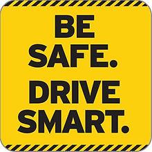 safe-driving.jpg