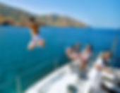 sail-jump.jpg