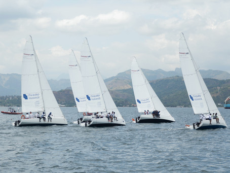 FarEast 28R will give PH edge in the Medal Race for SEA Games 2019