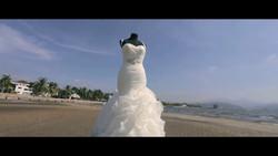 Lighthouse Weddings