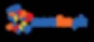 morefun-logo-02.png