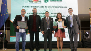 Green Certification Helps PHL Hotels, Resorts Become Top Eco-Warriors