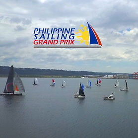 The Subic Sailing Club is the organizer of the premier yacht racing events in Subic Bay, Philippines