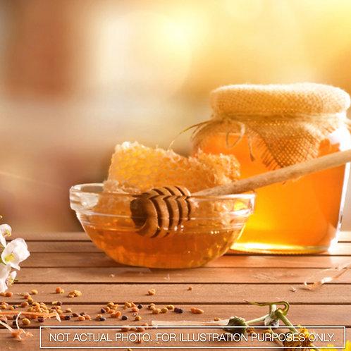 Wild Honey of the Pastolan Aeta Farmers (1 liter)