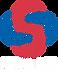 SBMA Logo (black bg).PNG
