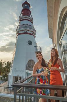 Lighthouse Balcony (323).jpg