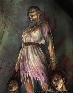 deadman_haireater.jpg