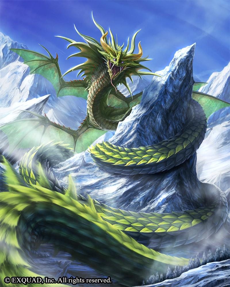 DragonsShadow_Hadnake.jpg