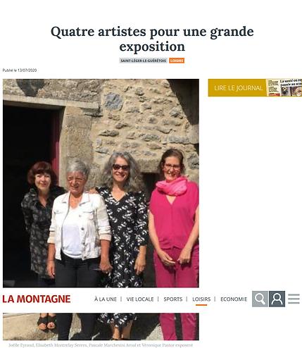 Screenshot_2020-08-09 Quatre artistes po