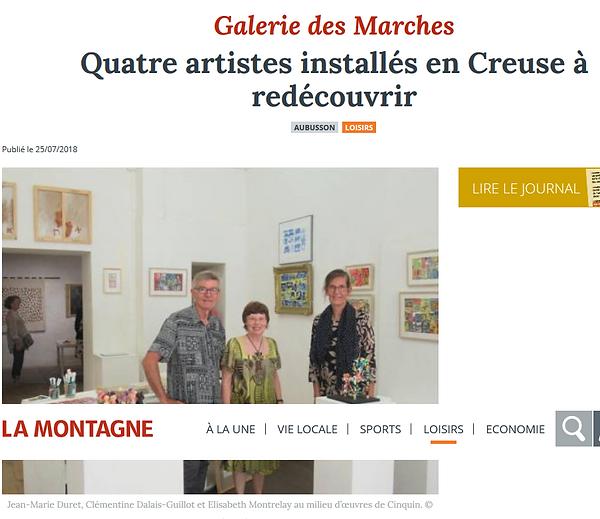 Screenshot_2020-08-09_Galerie_des_Marche