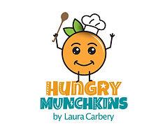 hungrymunchkins-logo_edited.jpg