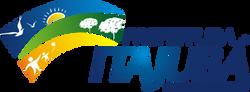 itajuba-logo.png