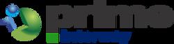 prime-interway-logo.png