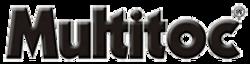 multitoc-logo.png