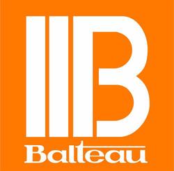 balteau-logo.jpg
