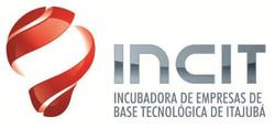 Incit_logo.JPG