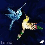 SICARD - Libertad (Cover).jpg
