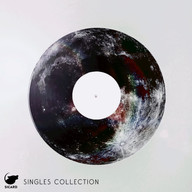 SICARD - Singles Collection Cover.jpg