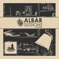 Albar Sessions Playlist Cover.jpg