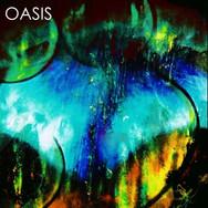 Oasis - Cover.jpg