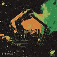 SICARD - Eternos EP - Cover.jpg