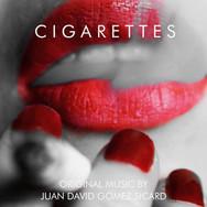 Juan_David_Gómez_Sicard_-_Cigarettes.jpg
