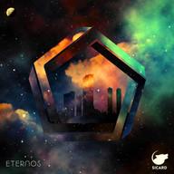 SICARD - [Cover] - Eternos.jpg