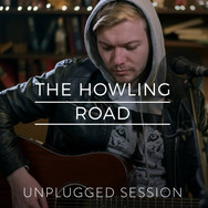 SICARD - The Howling Road (Unplugged Ses