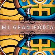 Mi Gran Poeta (Cover).jpg