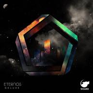 SICARD - [Cover] - Eternos (Deluxe).jpg