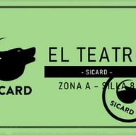 El Teatro - Verde.png
