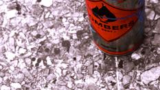 Daniel Sicard - Graffiti 3.png