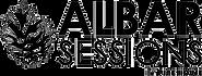 Albar Logo Black.png
