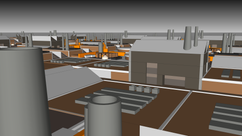 Zona Industrial2.png