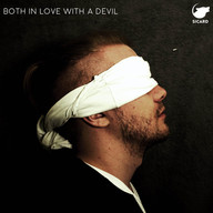 SICARD - [Cover] - Both in Love with a Devil.jpg