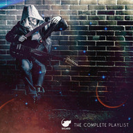SICARD - The Complete Playlist Cover.jpg