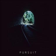Pursuit Cover.jpg