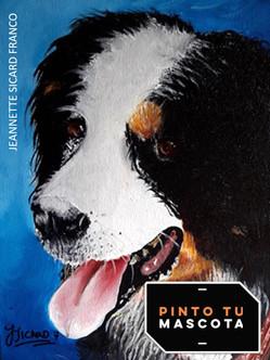Pine House - Pinto tu mascota pg1.jpg